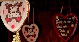 christmas-cookies-ulm-christmas-market-2