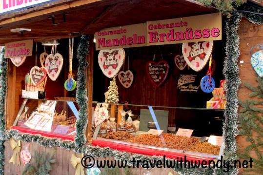 christmas-cookies-ulm-christmas-market