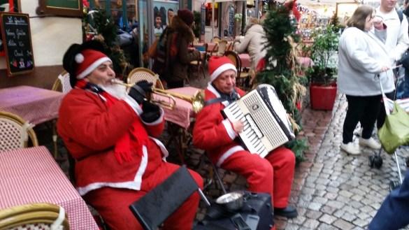 christmas-market-strasbourg