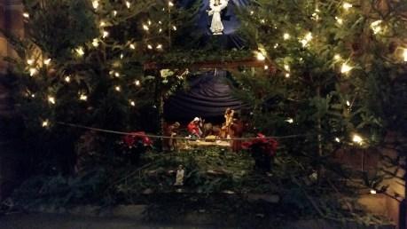 christmas-scenes-renningen