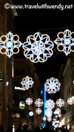 snowflakes-in-austria