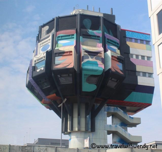 tww-berlin-family-favorites-cool-berlin-structures