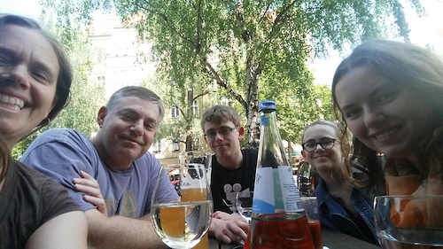 tww-enjoying-berlin-berlin-family-favorites