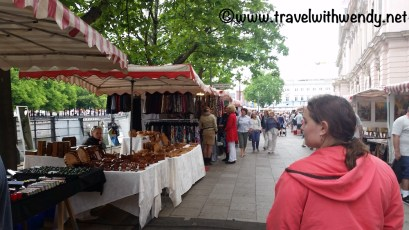 tww-flea-market-berlin-berlin-family-favorites