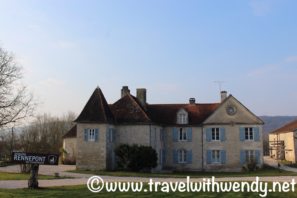 tww-where-to-stay-chateau-rennepont-champagne