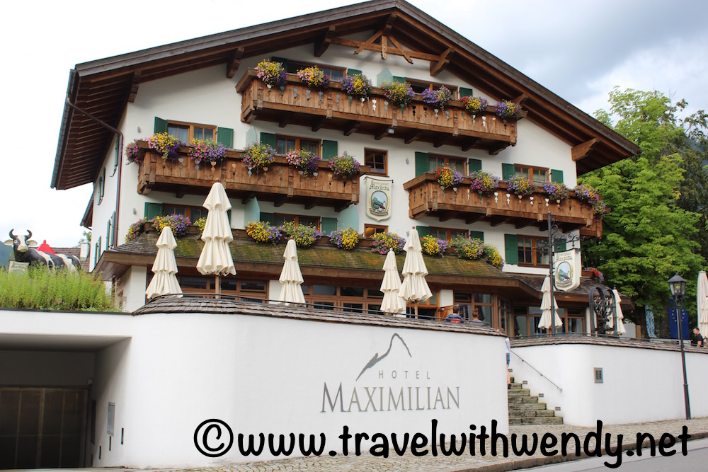 tww-where-to-stay-hotel-maximilian-oberammergau