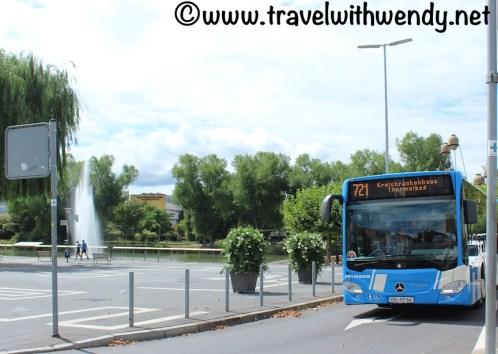 bus-system-stuttgart