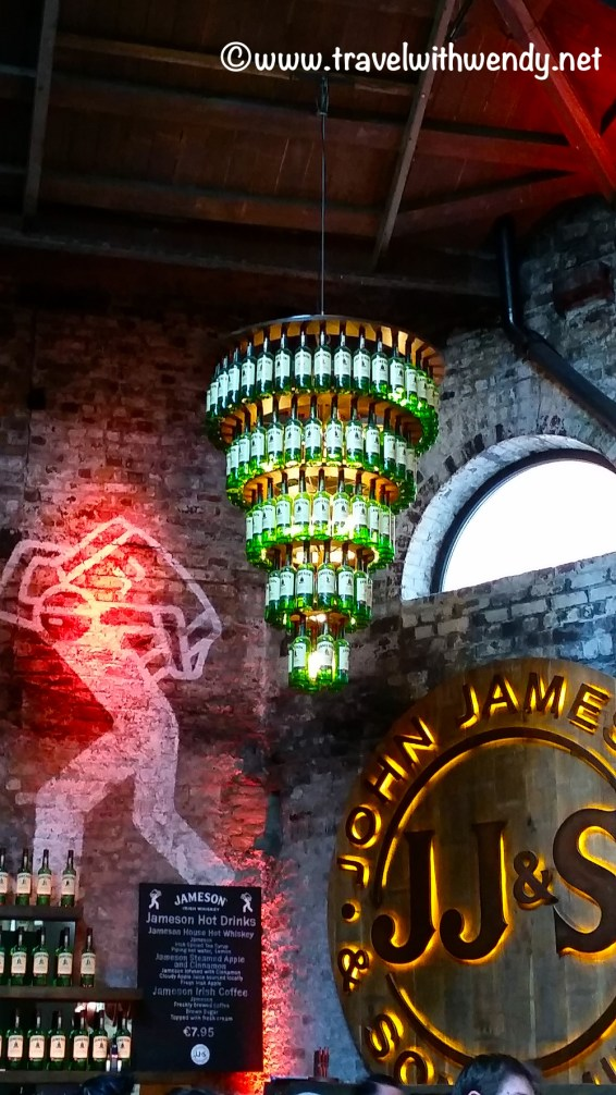 jameson-distillery-dublin