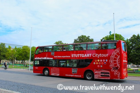 stuttgart-city-tour-bus-stuttgart