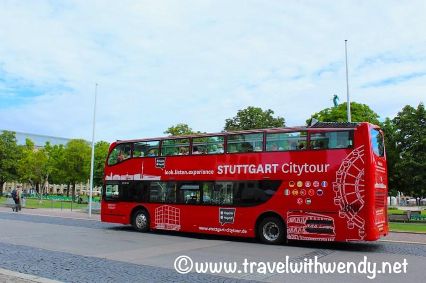 stuttgart-city-tour-bus-stuttgart