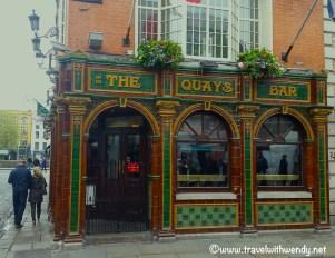 the-quays-bar-dublin