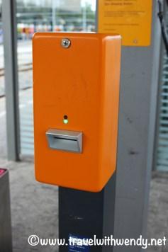 ticket-validator-stuttgart