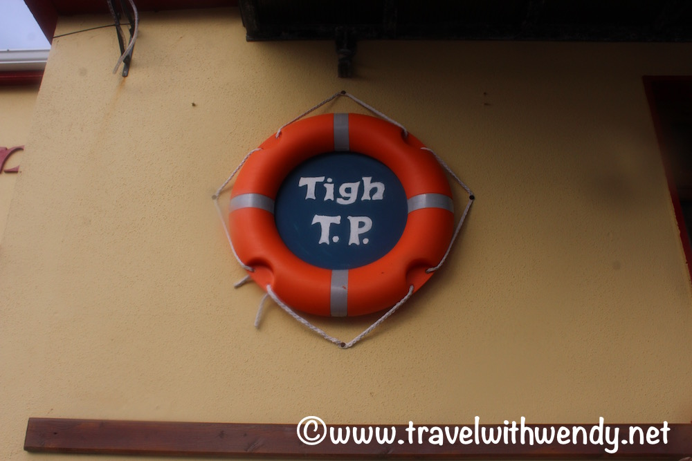bar-hopping-murreagh-tigh-t-p-s