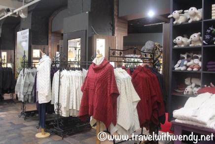 blarney-woolen-mills