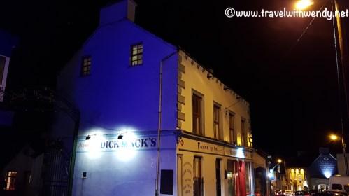 dick-macks-ireland