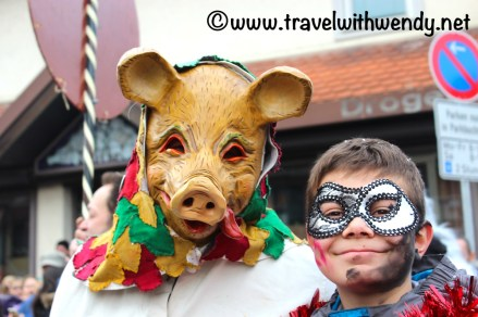 everyone-has-fun-ehningen-parade