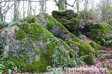 gardens-of-blarney