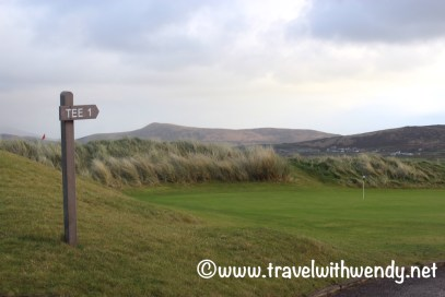golf-courses-in-ireland