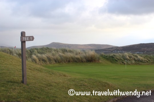 golf-courses-in-ireland