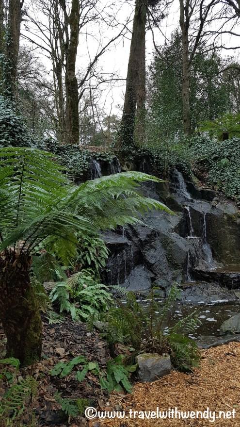 himalayan-gardens