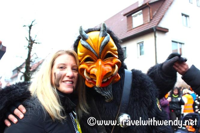 making-friends-fasching-parade-ehningen