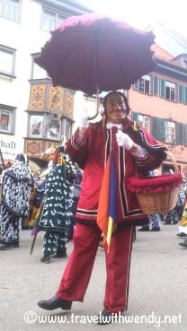 rottweil-umbrella-man-fasnacht-parade