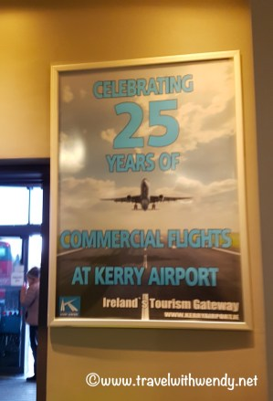 ryan-air-kerry-airport
