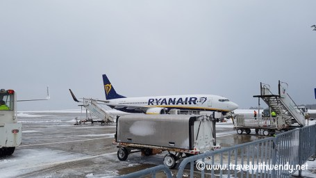 ryan-air-winter