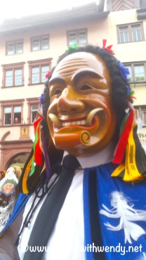 scary-rottweil-character-fasnacht-2016