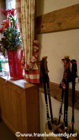 skis-poles-and-snow