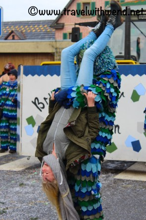 upside-down-fun-fasching-ehningen