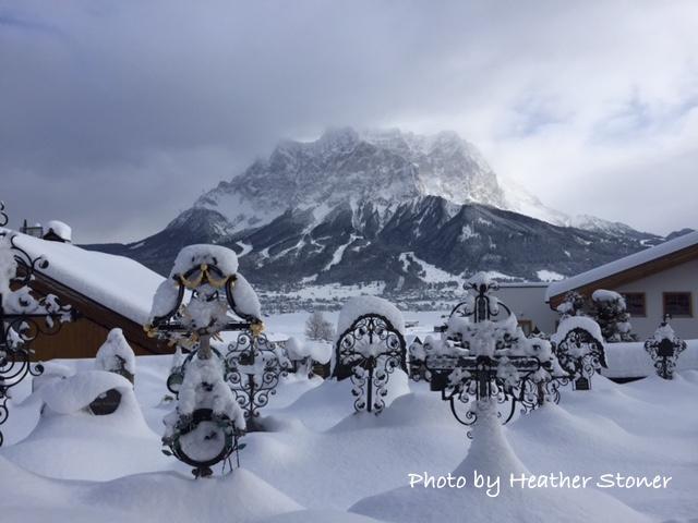 winter-view-bavaria-heather