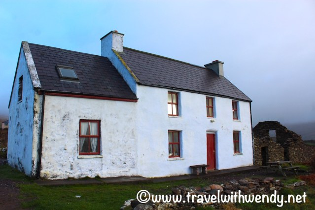 youngs-cottage-by-the-wild-atlantic-way