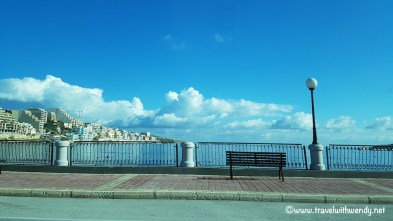 another-bay-of-malta