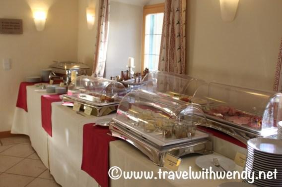 breakfast-at-the-westerhof