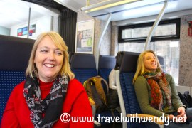 good-moments-on-the-train-train-travel