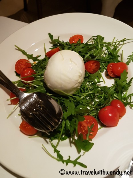 mozzarella-pomodoro-san-guiliano