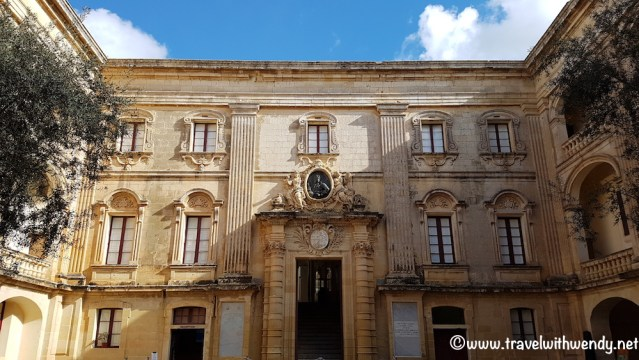 palace-in-mdina