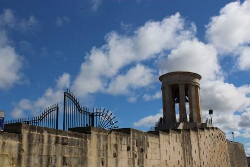 siege-bell-tower
