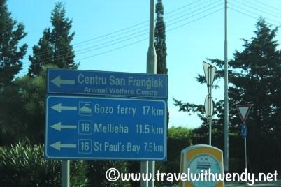 to-the-gozo-ferry-on-malta