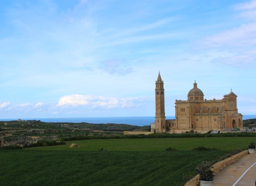 views-of-gozo-from-the-bus