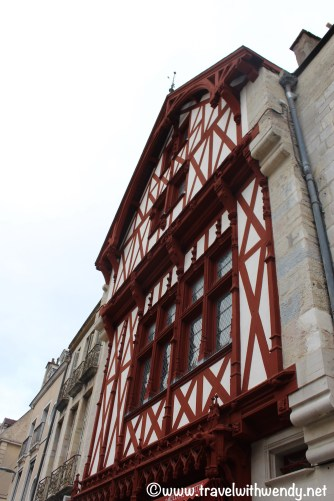 cool-architecture-of-dijon
