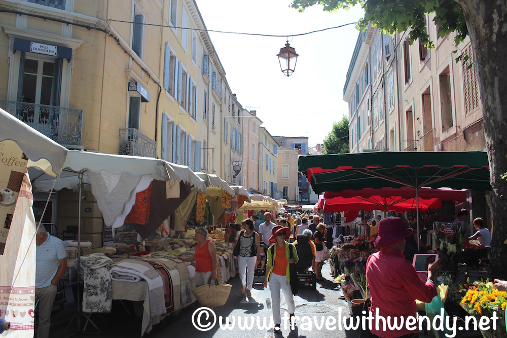 Market Day in Bonnieux.jpg
