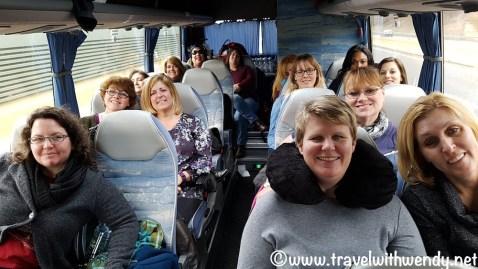time-to-travel-dijon-bound