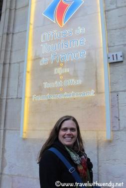 tourism-office-dijon