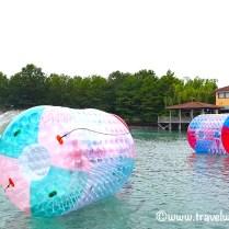 Water fun - B@tB