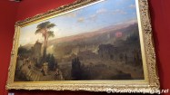NATIONAL GALLERY - 1700's Paintings