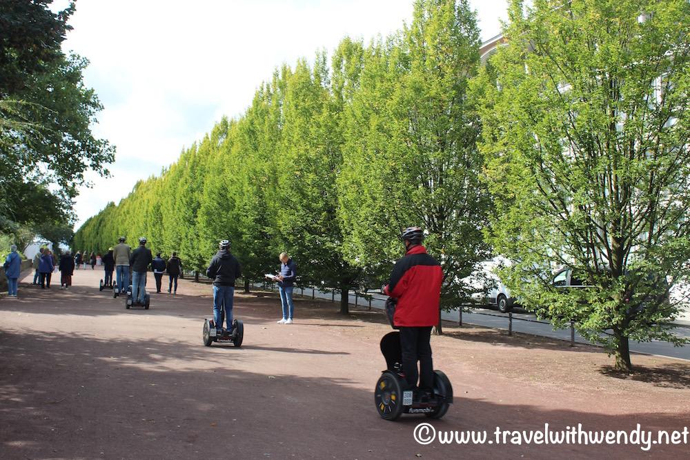 Bright sun-shiny days  - Segway tours in Kassel.jpg