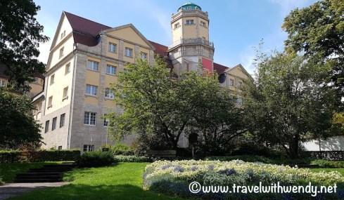 Landesmuseum - Hessen - Kassel.jpg