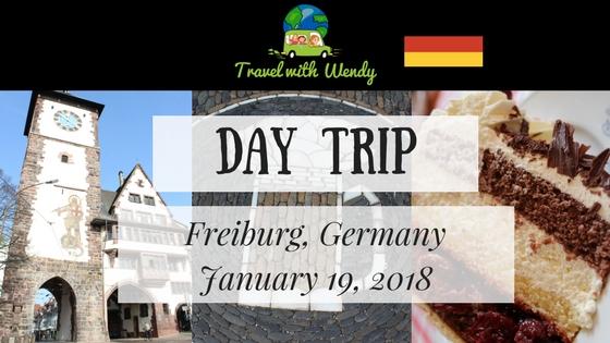 Freiburg 18